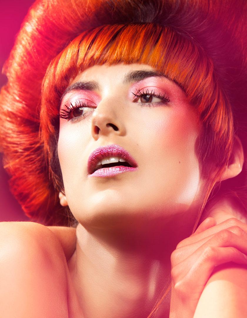 Glitter No 2 by LukiAriza